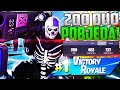 Download MOJ 200. DUOS VICTORY ROYALE! 10 KillZ 💀 in Mp3, Mp4 and 3GP