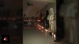 Download Santa  Muerte De Parte Del Alex ( El Comando Exclusivo 2018 )