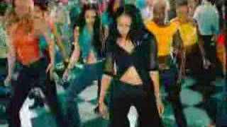 Watch Debelah Morgan Dance With Me video