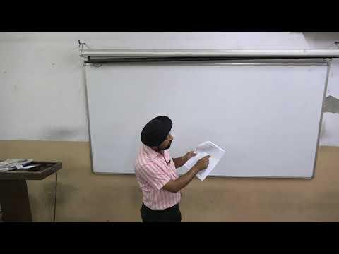 Booster Class of ITSM (For Nov-17 Exam)