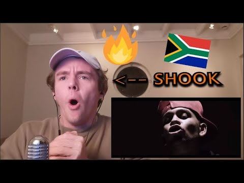 Download DJ Switch - Way It Go Reaction (SA STAND UP!)