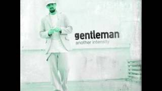 Gentleman - In pursuit of happiness