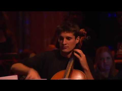 Pergolesi Masterworks from YouTube · Duration:  2 hours 51 minutes 42 seconds