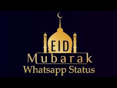 WhatsApp status naat