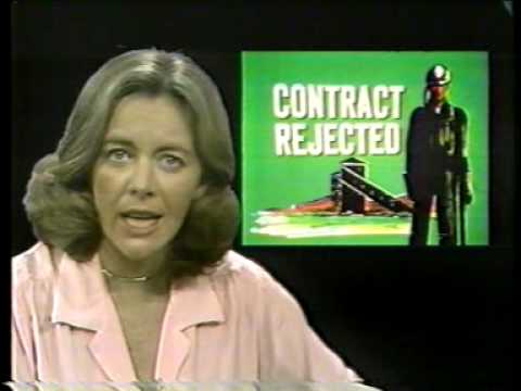 ABC News Brief 1978
