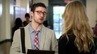 Bad Teacher- Estreno el 8 de Julio- Trailer Oficial