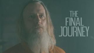 (Vikings) King Ecbert || The Final Journey