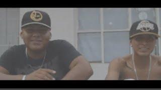 REAL NOT - CUPIDO FALLO / VIDEO OFICIAL