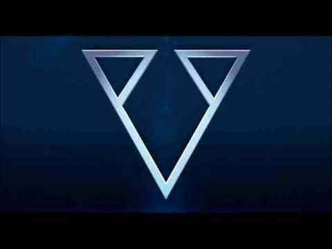 Paul van Dyk & Ummet Ozcan - Dae Yor (Extended Mix)
