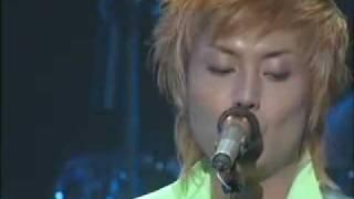 [Live 2003]