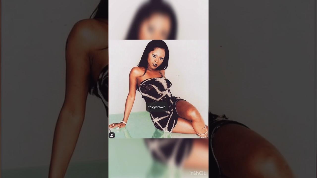 lyrics-black-girl-lost-foxy-brown-finest-nude-sexy