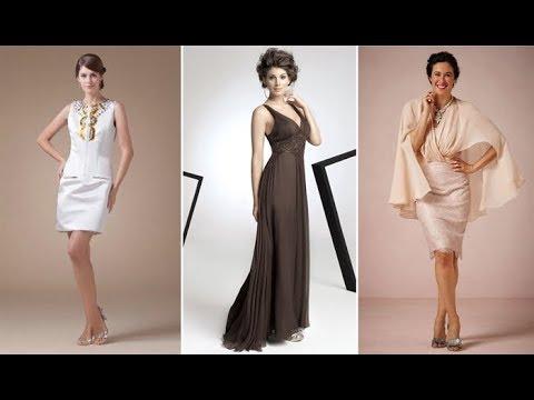 Купальник платье женское купить на AliExpress