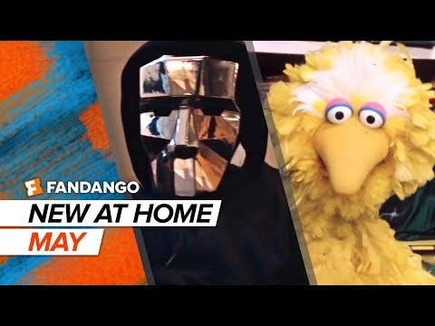 New Movies On Demand in May 2021 | Movieclips Trailers