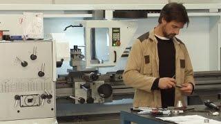 НА Мигель Анхель Сандоваль. Промышленное оборудование на заказ(, 2016-05-28T21:31:13.000Z)