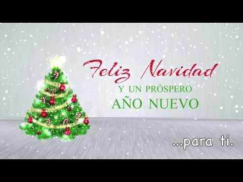Deseos Para Feliz Navidad.Mensaje De Feliz Navidad Para Whatsapp Buenos Deseos Para Navidad Y Feliz Ano Nuevo Avanguardia