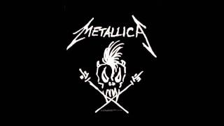 Metallica - Tuesday's Gone HQ