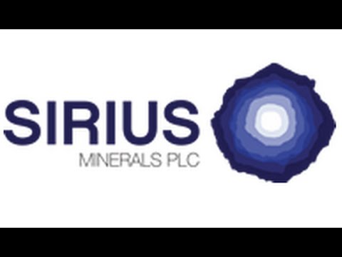 Sirius Minerals on track to deliver mine feasibility study