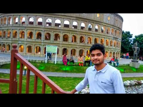 visit-7-wonders-of-the-world-in-1-day.