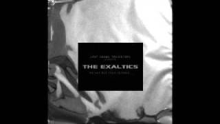 The Exaltics - The Hunch