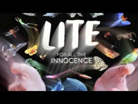LITE - For all the Innocence (2011) - Full Album