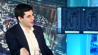 Հրայր Թովմասյանի ազգականներին հարցաքննության կանչելու մոտիվը, հույս ունեմ, իրավական է․ Գրիգորյան
