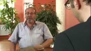 Bernard Lietaer _ Wie funktioniert Geld _ Teil 1