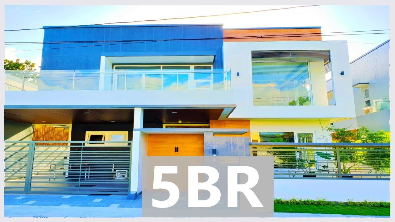 Quality built quezon city house and lot for sale w swimming pool in fairview id qc6 youtube for House with swimming pool for sale in quezon city