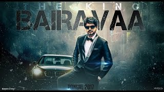 Bairavaa Vijay  Full Film Download In Tamilrockers Issue