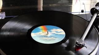 Ready For The World - Yo That's A Lot A Body (LP Version) Vinyl