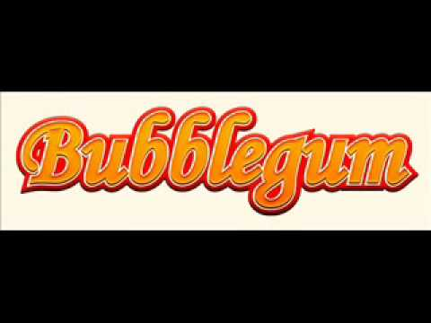 1910 Fruitgum Company - Fee Fi Fo Fum