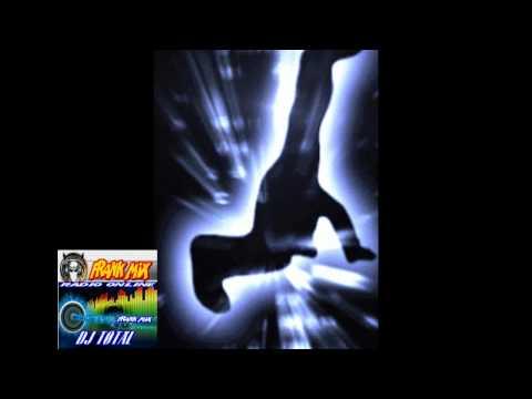 YA SOMOS 2000 por frank mix, video by inma