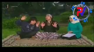Download Video Dukun cabul videot hot lucu MP3 3GP MP4