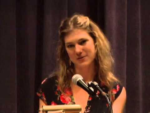 Anya Kamenetz: DIY-U, The Coming Transformation