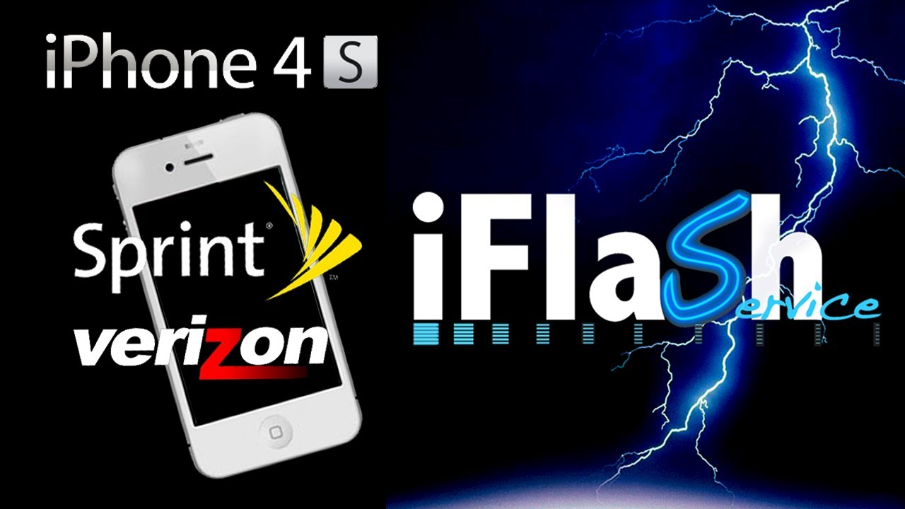 iphone bad esn unlock sprint verizon iphone 4s bad esn from cdma to 11628