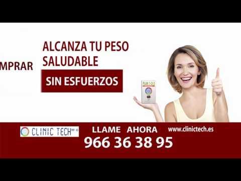 1 2 3 CLINICTECH - KALMA SALUD