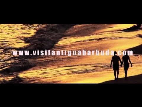 The Antigua and Barbuda Tourism Authority on TALK BUSINESS 360 TV