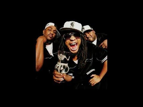 Lil Jon - What U Gon' Do (Skome Remix)Sample