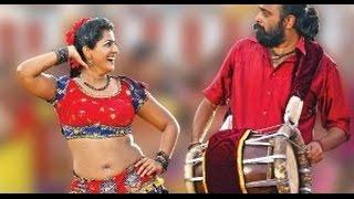 Tharai Thappattai First Look  | Sasikumar, Bala, Varalakshmi | Teaser