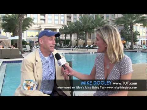 How to practice the Law of attraction?  Mike Dooley