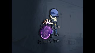 [[NEW]] ReemTV - @thereemtv, SEASON 6: GRAMMYS OR NAH w/ @therealetcetera