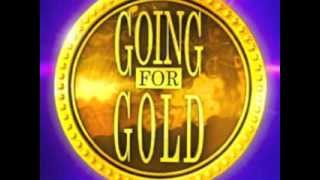 Going For Gold - Full Length Theme Tune
