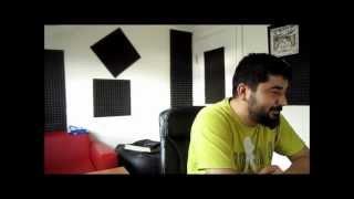 EYPİO - Beyin Bedava [Live from House] (2012) Resimi
