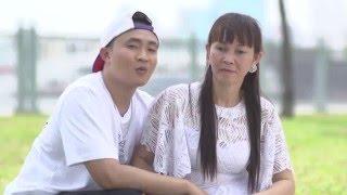 Vietnam's Got Talent 2016 - Hé lộ những tiết mục của Bán kết 4