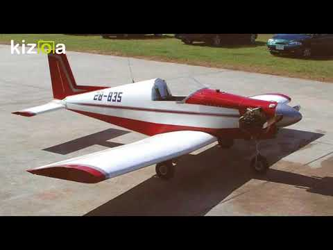 Kizoa Movie - Video - Slideshow Maker: teenie two experimental homebuilt aircraft skeatesy 2017