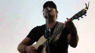 Jerrod Niemann - You