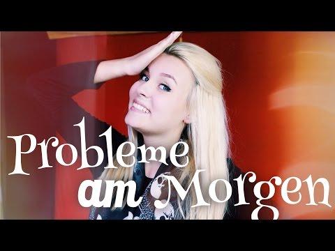 PROBLEME AM MORGEN | Dagi Bee