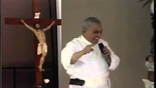 01 de 07.  Padre Salvador Manuel Gonzalez Magaña. Nogales 2011