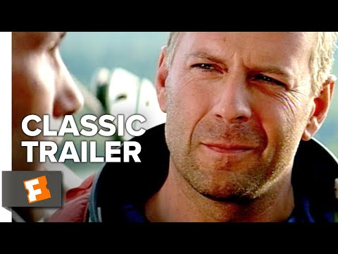 Armageddon (1998) Trailer #1 | Movieclips Classic Trailers