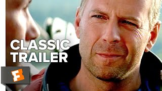 Armageddon 1998 Trailer 1 Movieclips Classic Trailers Youtube