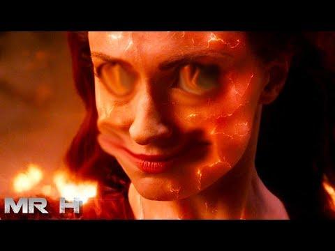 Dark Phoenix Opening Weekend Results & X-men Animated Series In Talks To Return